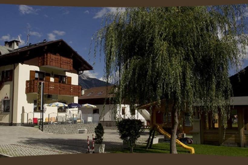 Rezidence Rosengarden
