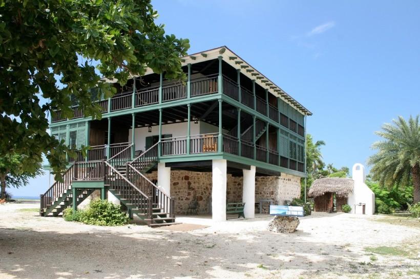 Wyndham (Grand Cayman)