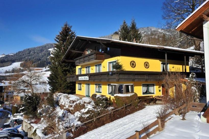 Landhaus Michael