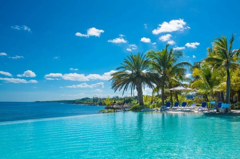 Anelia Resort Villas & Spa