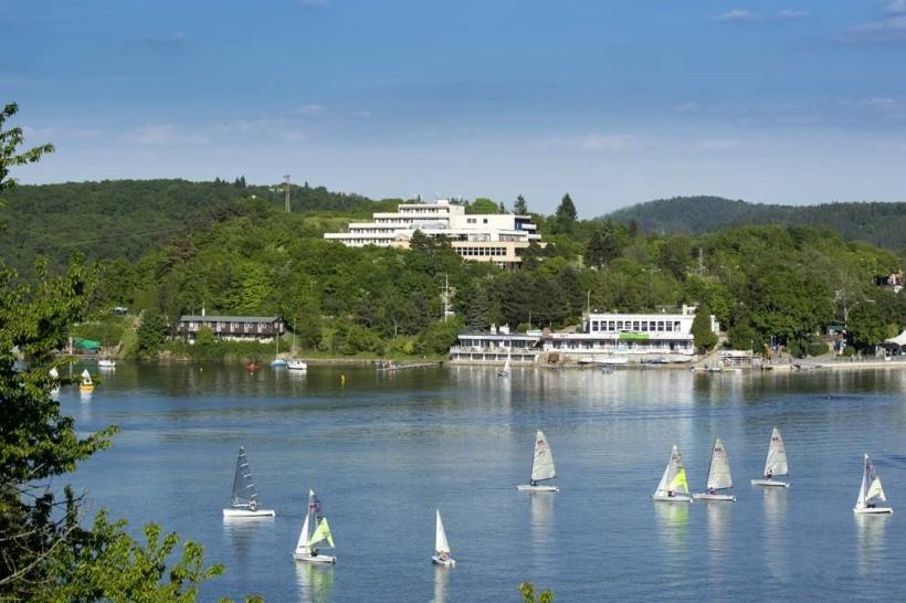 OREA HOTEL Santon