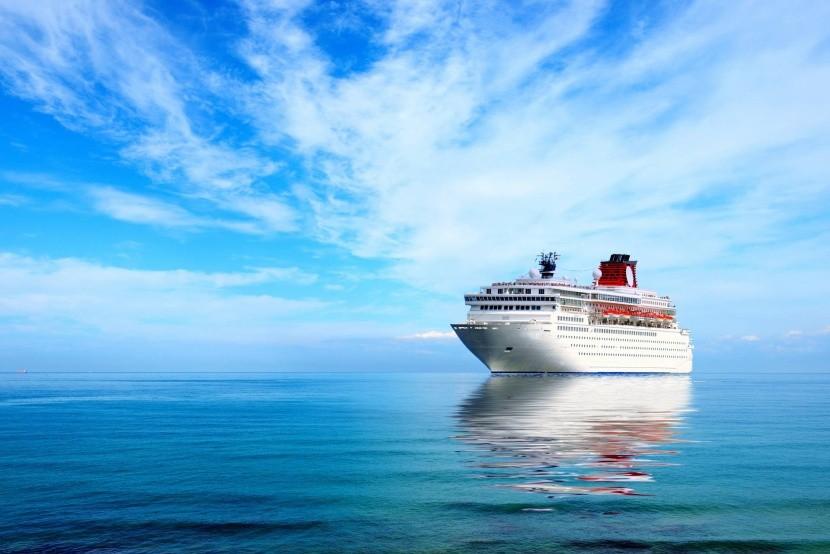 Plavba loďou