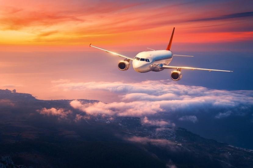 Kedy je najlepšie kupovať letenky?