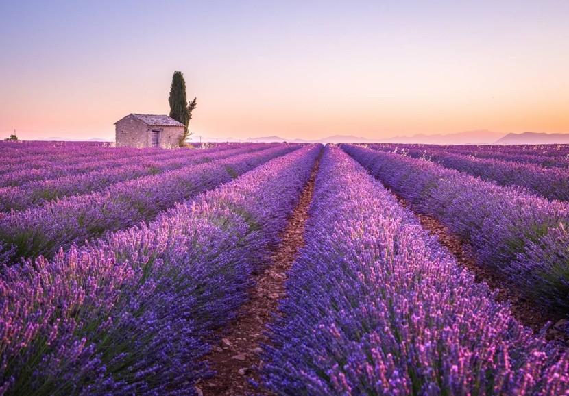 Provence, Francúzsko