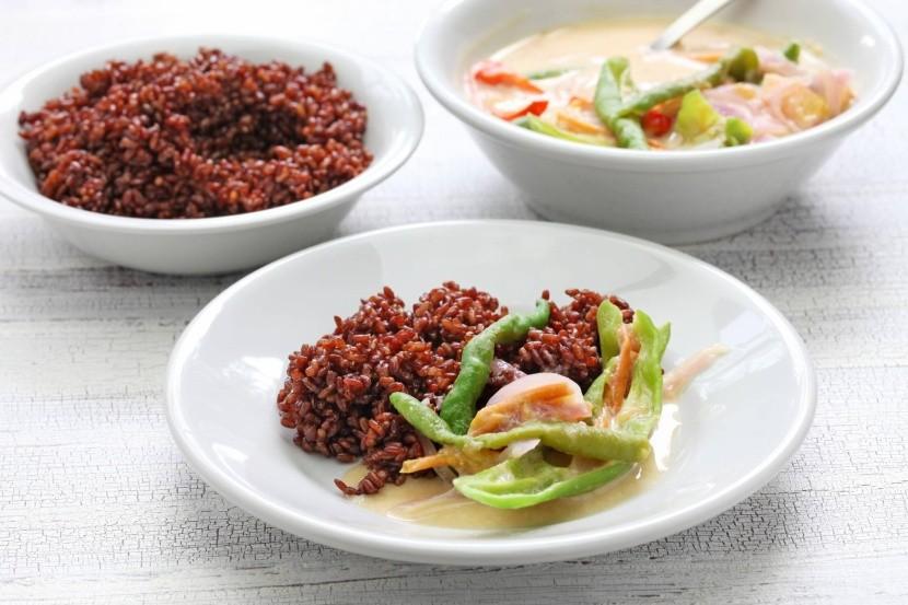 Ema datsi - bhutánské národné jedlo