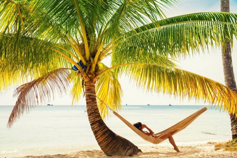 Čo všetko vybaviť pred exotickou dovolenkou?