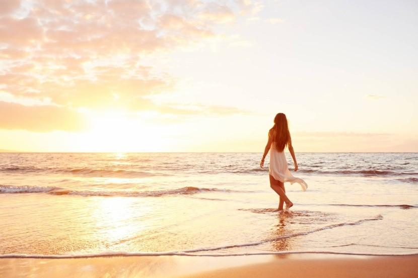 Vyberte si tú svoju NAJ pláž