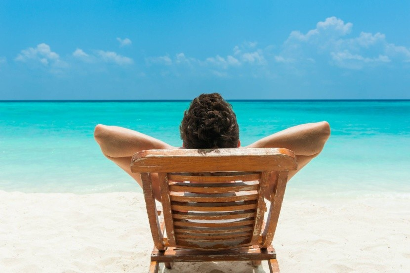 Kam na dovolenku v apríli?
