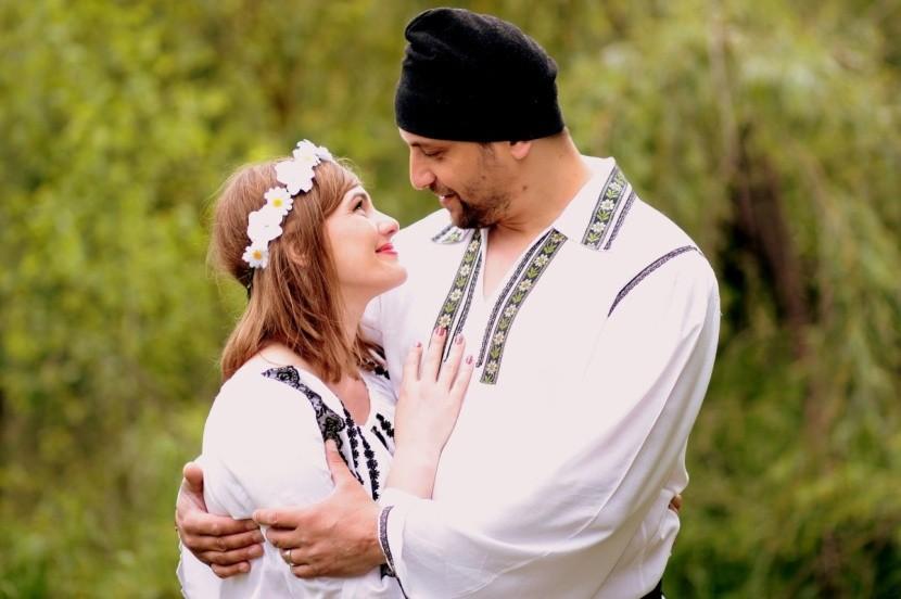 42eb152bf1 Svadobné zvyky a tradície z celého sveta