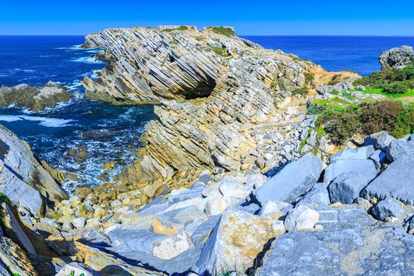 Baleal, Portugalsko