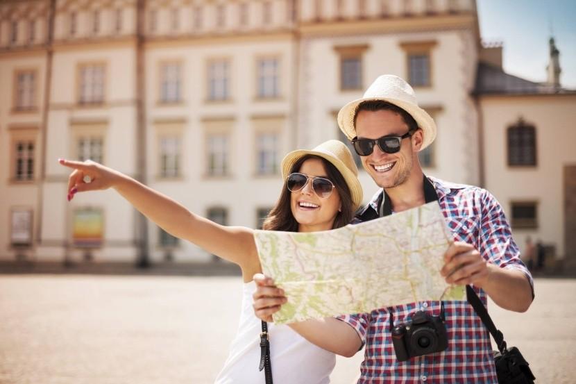 Hlavné mestá Európy, ktoré stoja za návštevu