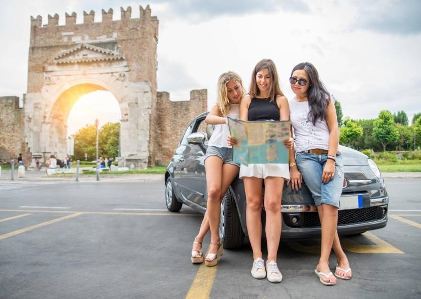 Autom do Talianska