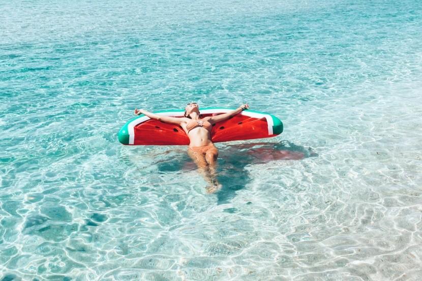 Najobľúbenejšie destinácie pre dovolenku v se