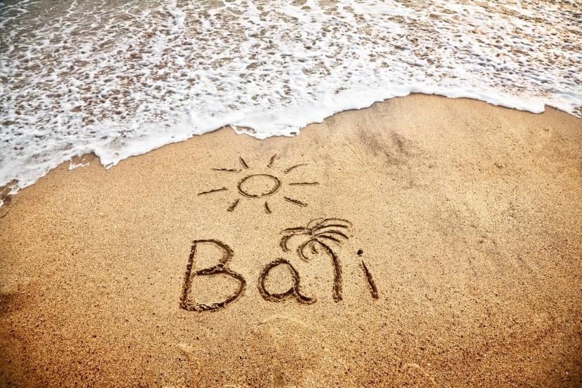 Bali ponúka krásne počasie po celý rok