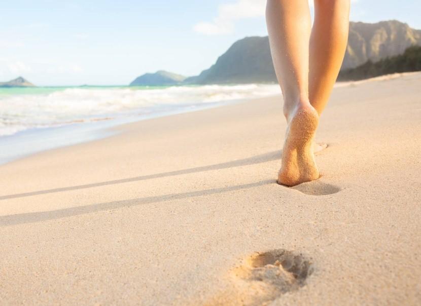 Najobľúbenejšie pláže Kapverdských ostrovov