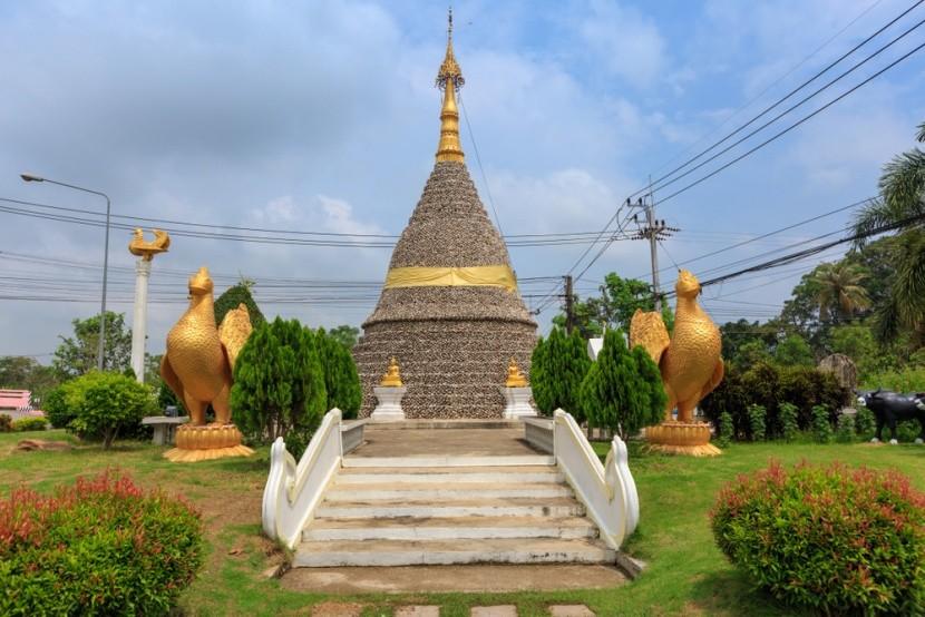 thajskej dátumu lokalít recenzia