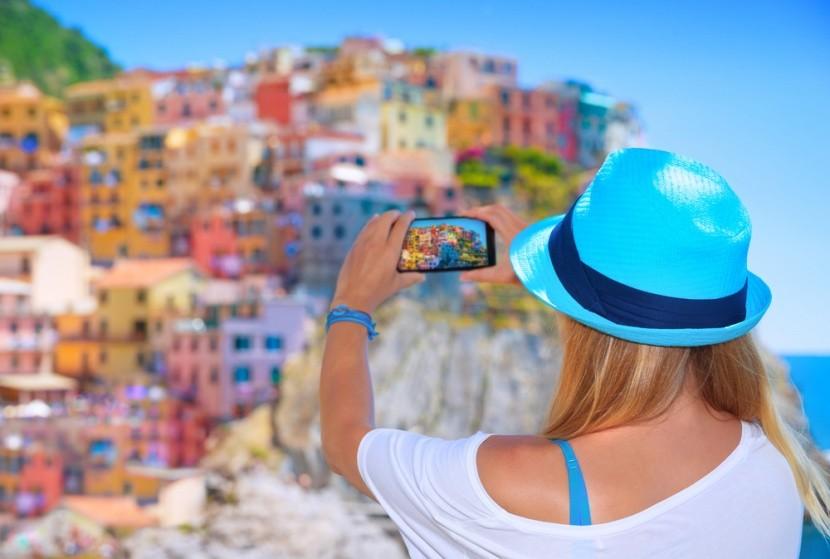 7 miest v Taliansku, ktoré musíte vidieť