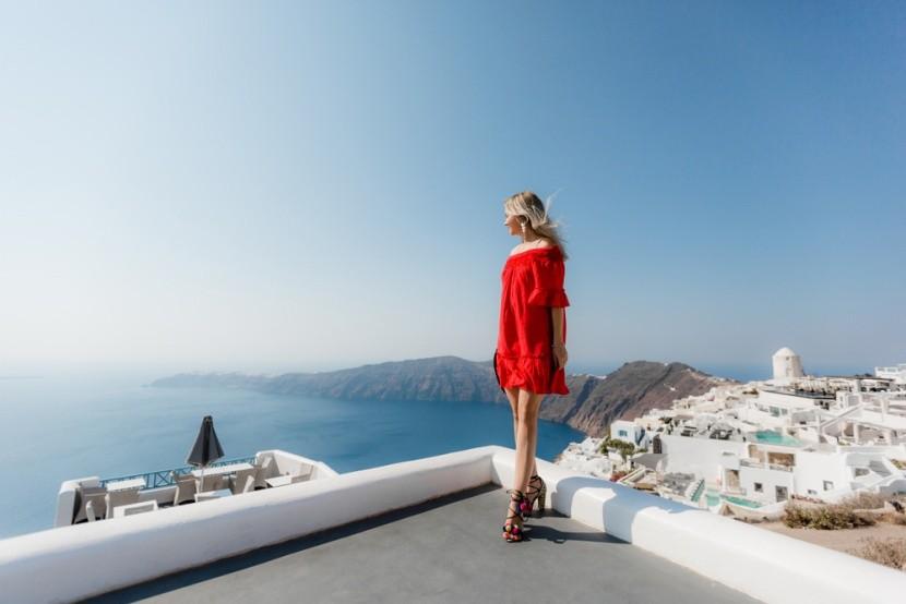 Objavujte tajné miesta v Grécku!