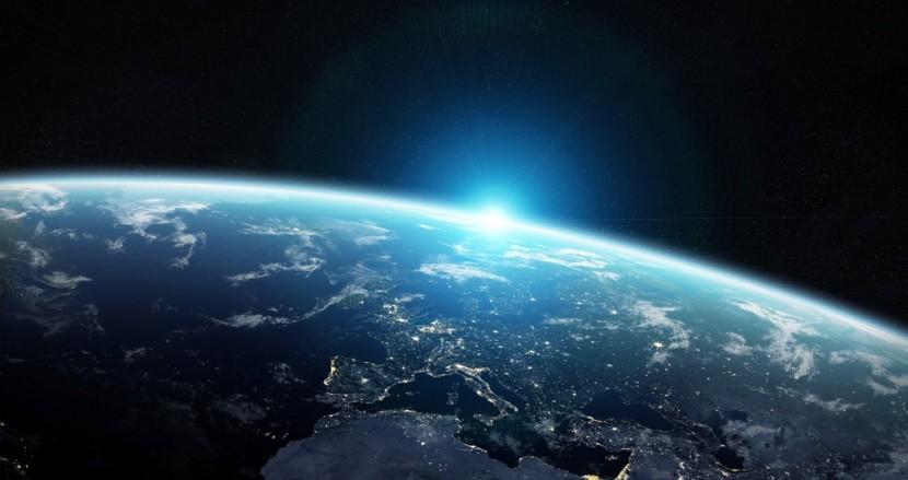 Medzinárodná vesmírna stanica, nízká obežná d