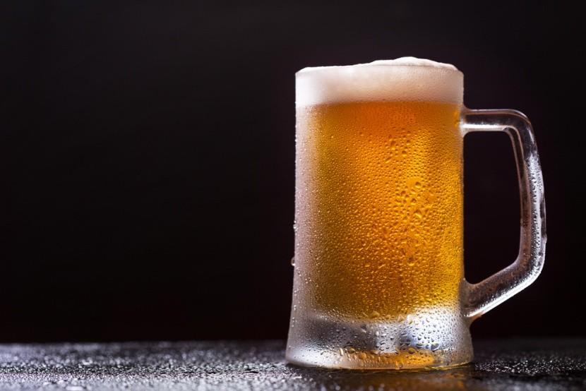 Ako chutí najstaršie pivo sveta?